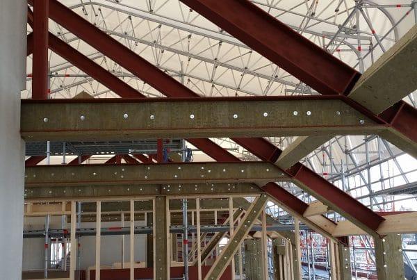 samarbeidspartnere-prosjekter-byggebransjen-tilbygg/nybygg-fasade-rehabilitering-bad-entreprenør-næring-holsveentreprenor-terrasse-tak-kontorlokaler-gulv-kontorlokaler-balkong-terrasse-baderom